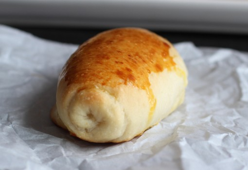 "<span class=""p-name"">Pan Blandito (Colombian Soft Bread)</span>"
