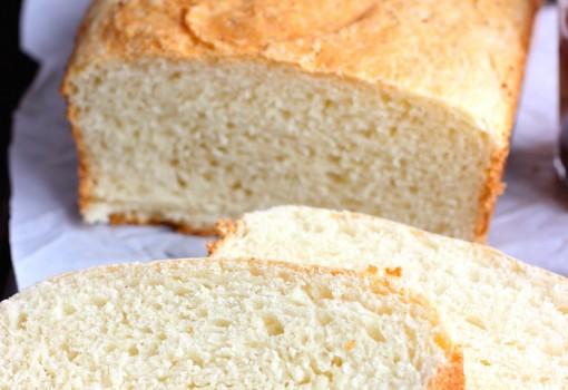 "<span class=""p-name"">Pan Aliñado Colombiano (Seasoned Colombian Bread)</span>"