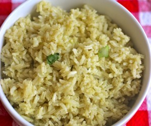 10 Rice Side Dishes |mycolombianrecipes.com