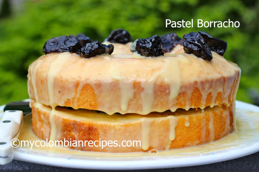 colombian cakes|mycolombianrecipes.com