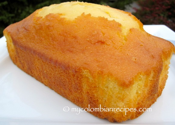 best colombian cakes |mycolombianrecipes.com