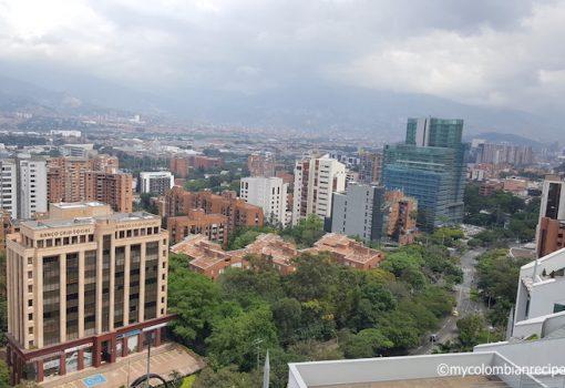 'Hotel San Fernando Plaza' Review