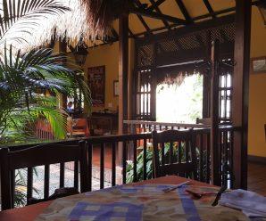 Restaurante Hato Viejo