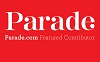 parade featured contributor
