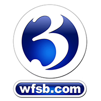wfsb_channel_3