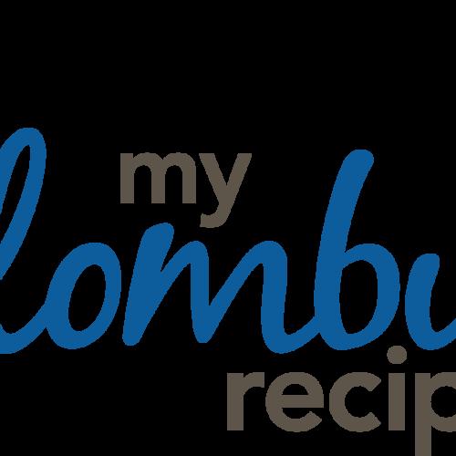 Columbian Recipe Logo 4c 500x500